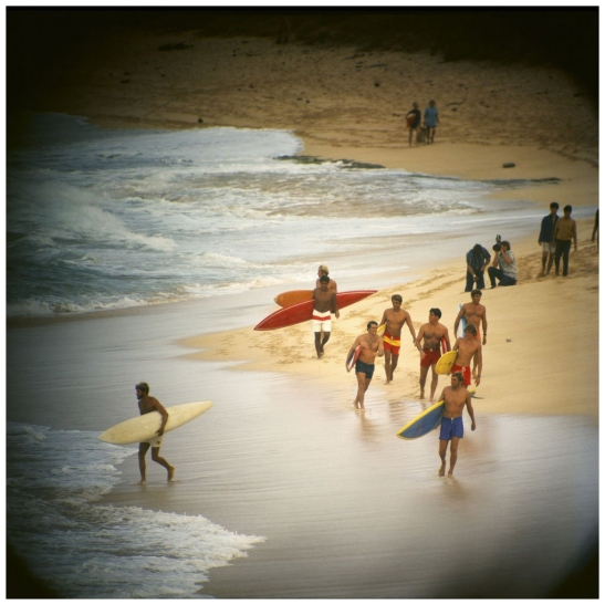 photo-leroy-grannis-duke-contest-finalists-sunset-beach-1968