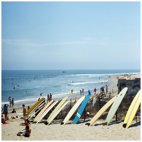 photo-leroy-grannis-malibu-lineup-1967