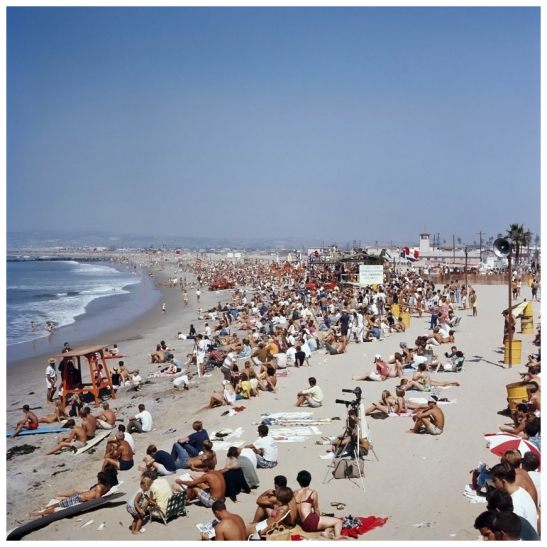 photo-leroy-grannis-the-world-surfing-contest-ocean-beach-san-diego-1966