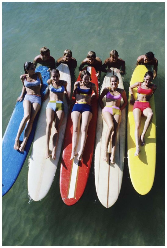 c2a9-conde-nc3a1st-archive-surfer-girls-in-jantzen-bikinis