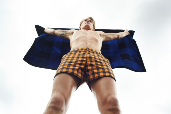 FantasticHarry-Homotography-2
