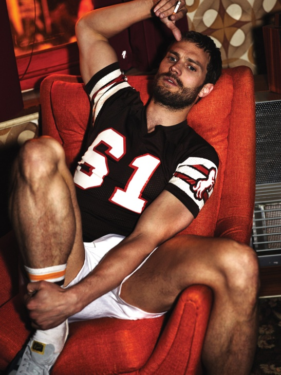 Jamie-Dornan_Interview-Magazine_01