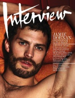 Jamie-Dornan_Interview-Magazine_02