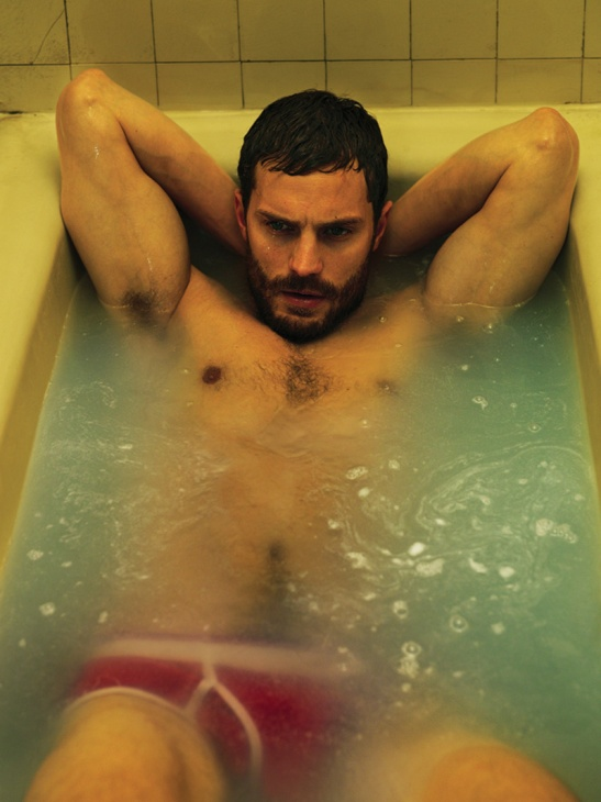 Jamie-Dornan_Interview-Magazine_08