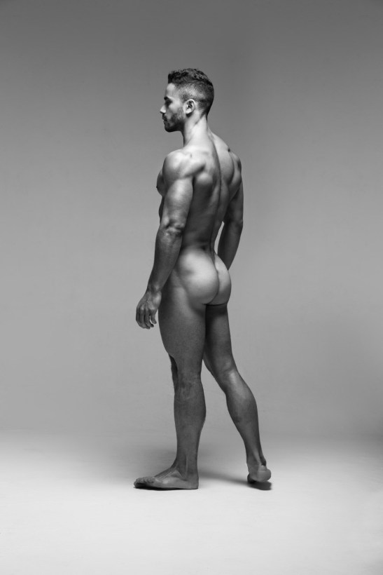 David-Ramirez-Homotography-Joan-Crisol-02