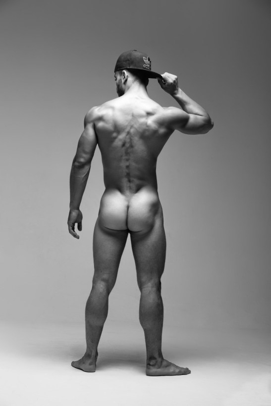 David-Ramirez-Homotography-Joan-Crisol-08