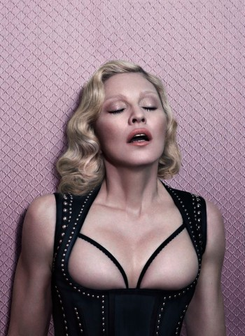 madonna-interview-mert-marcus-04