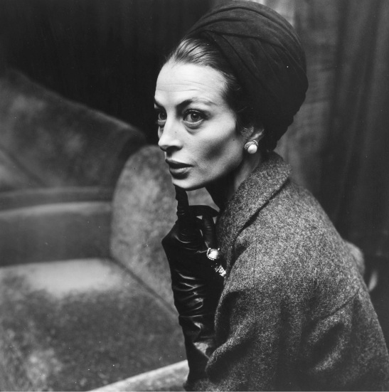 capucine-her-perfect-bone-structure-she-successfully-transitioned-from-modeling-to-acting-starring-opposite-peter-sellers-in-the-pink-panther-evening-standart