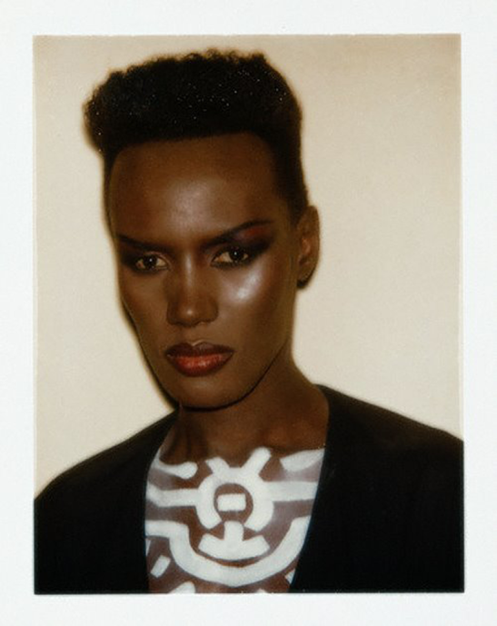 grace-jones-theredlist1