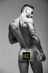 David-Ramirez-Homotography-Joan-Crisol-04 copia