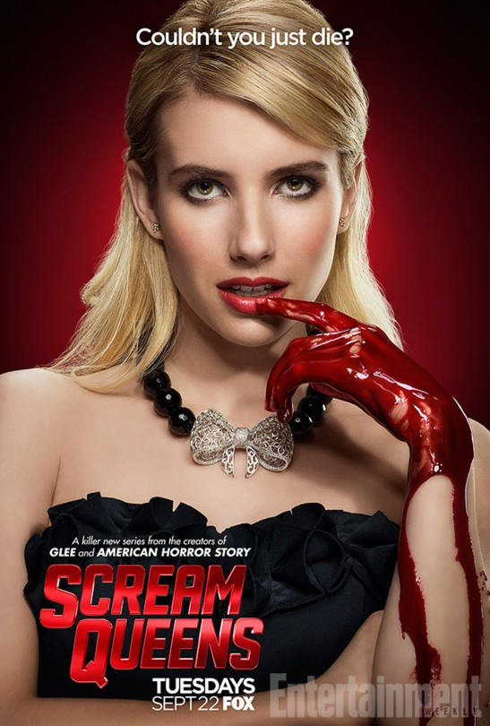 scream-queens-1