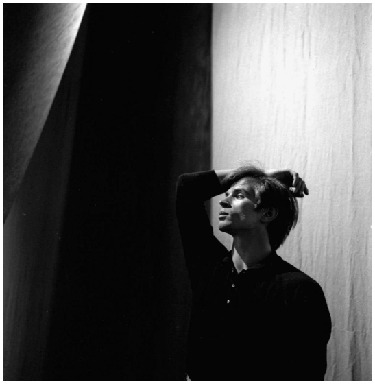 nureyev-photo-cecil-beaton