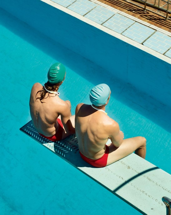 pool-homotography-kult-15