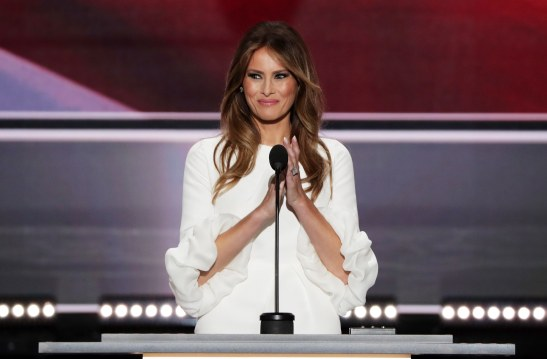 melania-trump-rnc-roksanda-white-dress-2