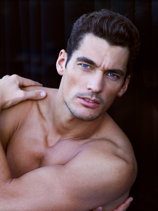 David-Gandy-Mariano-Vivanco-Homotography-11